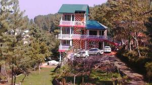 Photo of Bhurban Apartments