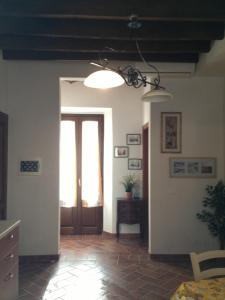 Appartamento Peter Pan Apartment, Firenze