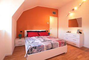 Appartement Feel Like Home In Milan, Milan