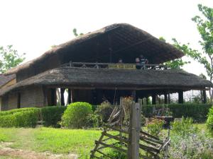 Photo of Bardia Eco Lodge