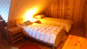 Photo of Saare Guest Apartment