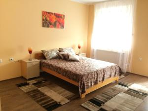 Photo of Bed & Breakfast Zmajevo Gnezdo 021
