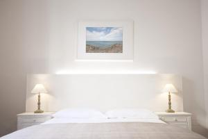 Bed and Breakfast And So Boutique B&B, Lecce