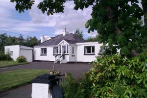 Photo of Kirke's Cottage