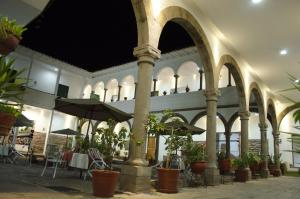 Photo of Hotel Garcilaso Ii