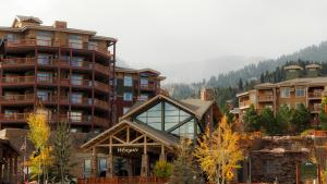 Photo of Condos At Canyons Resort By White Pines