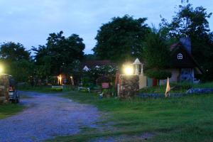 Photo of Phutawan Resort