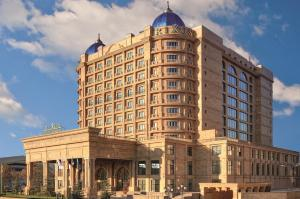 Photo of Rixos Khadisha Shymkent