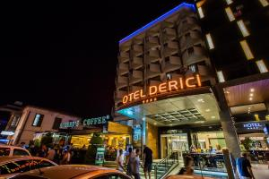 Photo of Derici Hotel