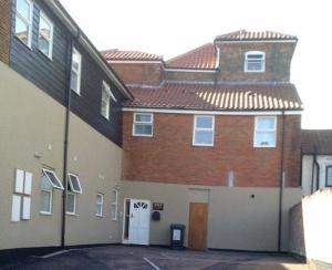MJB Apartments Watton in Watton, Norfolk, England