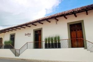 Photo of Bubu Hotel