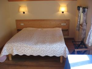 Photo of Rooms At Vila Palenk