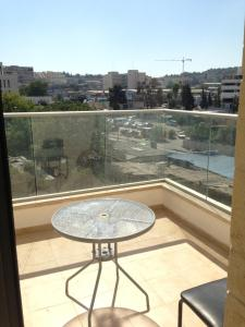 Mekor Haim Apartment