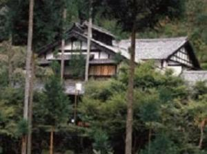 Photo of Momijiya Annex