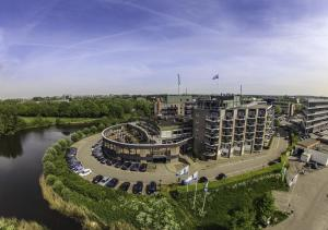 Photo of Van Der Valk Hotel Leusden   Amersfoort