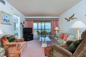 Photo of Carlos Pointe 212 By Vacation Rental Pros