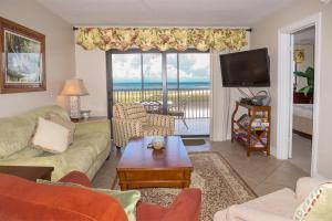 Photo of Carlos Pointe 413 By Vacation Rental Pros
