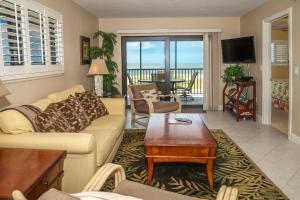 Photo of Carlos Pointe 611 By Vacation Rental Pros
