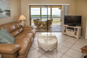 Photo of Carlos Pointe 623 By Vacation Rental Pros