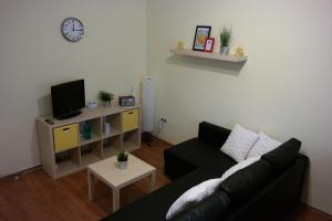 Photo of I Home Apartment