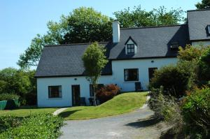 Photo of Oysterhaven Holiday Cottages