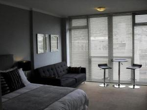 Photo of Apartment 1119 At The Four Seasons
