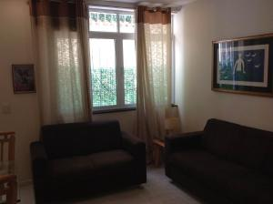 2-Bedroom Apartment - Prudente de Moraes 972/I24
