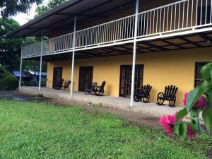 Photo of Hotel Chico Largo
