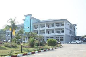 Photo of Goal Hotel