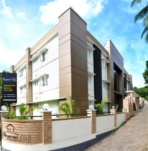 Photo of Wayanad Cliff Hotels Apartments