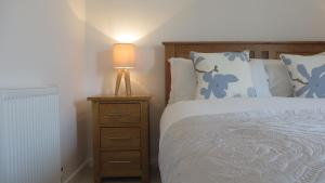Citystay - The Marque in Cambridge, Cambridgeshire, England