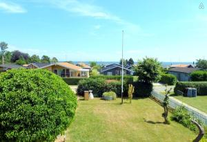 Photo of Holiday Home Sommerbyen