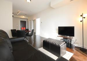 Superior One-Bedroom Apartment - 4099 Brickstone Mews