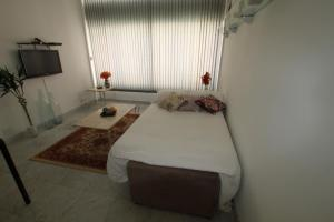 Three-Bedroom Apartment - Barao da Torre, 481 / 402