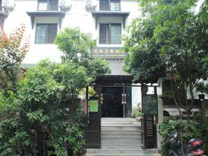 Photo of Hangzhou Touran Backpack Hostel