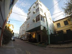 Photo of Hotel 3 A