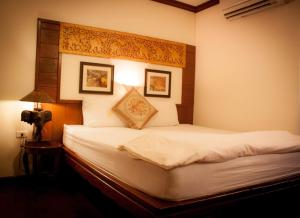 Photo of Mekong Guesthouse