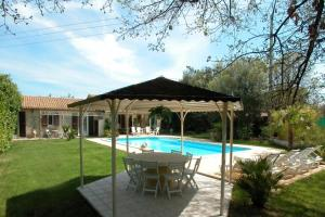 Photo of Villa In Aix En Provence Iv