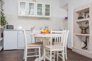 Luxury Apartment Paulina, Apartments  Dubrovnik - big - 12