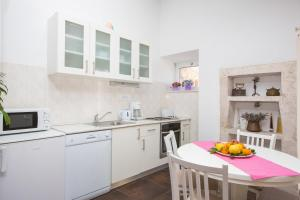 Luxury Apartment Paulina, Apartments  Dubrovnik - big - 13