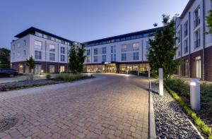Photo of Park Inn By Radisson Papenburg