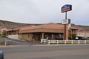 Photo of Howard Johnson Inn Saint George