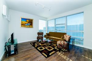 Photo of Downtown Vivaldi Apartment