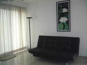 Photo of One Bedroom Apartment   Nelly G