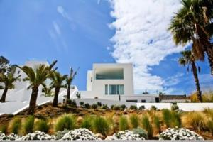 Holiday Villa in San Jose Ibiza VIII