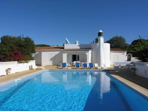 Photo of Villa In Carvoeiro Algarve V