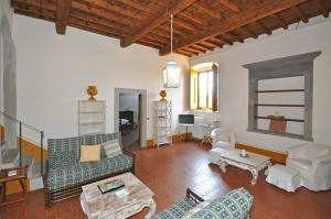 Appartamento Holiday Apartment in Florence I, Firenze