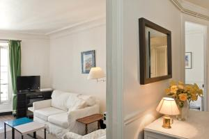 Photo of Classy St. Germain Apartment