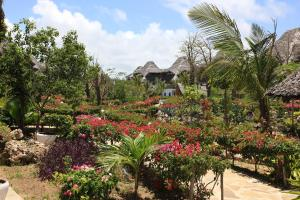 Photo of Jacaranda Villas Club