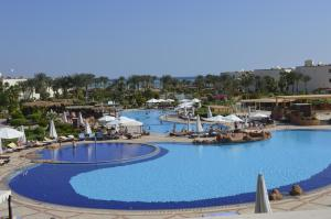 Regency Plaza Aqua Park and Spa Resort